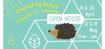 Mahota Preschool Open House