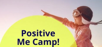 Positive Me Camps