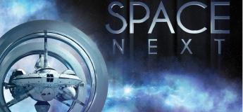 Space Next