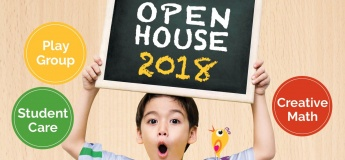 Open House Session at PlayFACTO