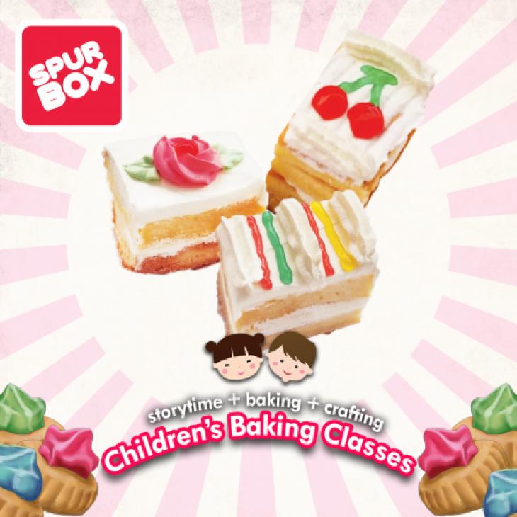 Ol' fashion buttercream slice cakes