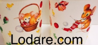 Fun, Creative and Relaxing Handson Guided Decoupage Art Workshop
