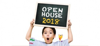 PlayFACTO School Open House