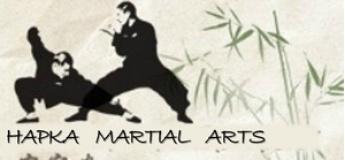 Hapka Martial Art