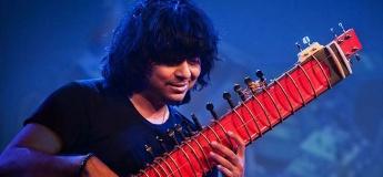 Niladri Kumar - Where Tradition meets Innovation