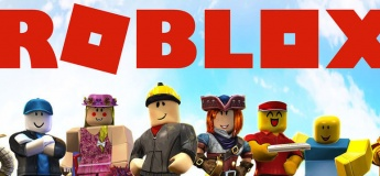 Roblox: Code Your Own 3D Game (Age 9-11)