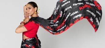 Disco Sheela and other Indian Superwomen