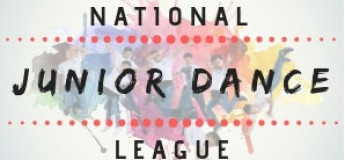 National Junior Dance League Workshop