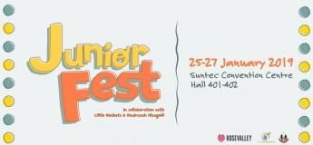Junior Fest