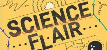 Science Flair