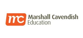 Marshall Cavendish Education PSLE Workshops