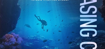 A Singapore Botanic Gardens Movie - Chasing Coral