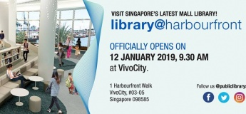 New library@harbourfront opens on 12 Jan!