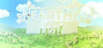 EarthFest Singapore