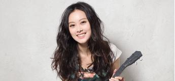 We are Singer-songwriters! • Celeste Syn