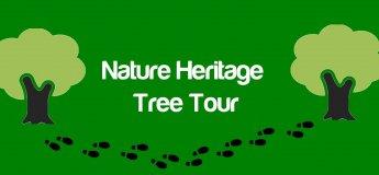 Free Heritage Tree Tour @ Sentosa Nature Discovery