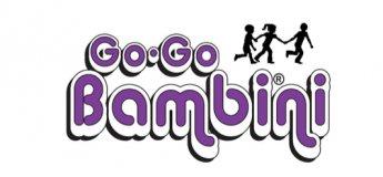 Go Go Bambini