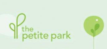 The Petite Park (Changi City Point)