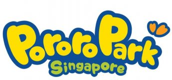 Pororo Park Singapore