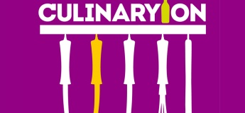 Culinary entertainment center CULINARYON