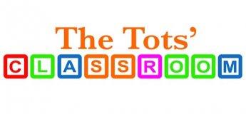 The Tots' Classroom