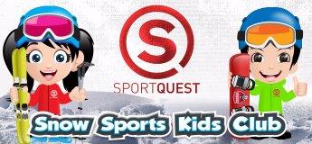 SportQuest Snowsports Academy