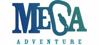 Mega Adventure Park - Singapore