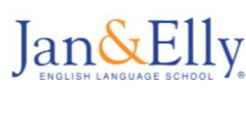 Jan & Elly English Language School