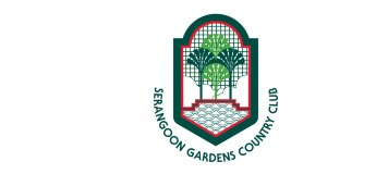 Serangoon Gardens Country Club