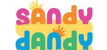 Sandy Dandy